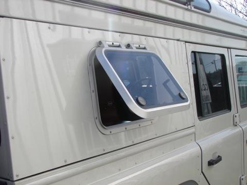 Four encastrable porte laterale acheter avec comparacile for Scholtes fm 886 1 g miroir