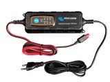 Chargeur de batterie et maintient de charge 12v 4A - 0,8A Victron