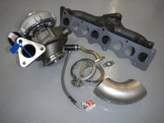 Kit turbo géométrie variable pour 300 TDI