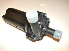 Pompe à eau Bosch pour Buggy ou SSV