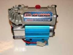 Compresseur ARB (petit) pour blocage de différentiel