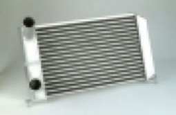 Intercooler 300 tdi Defender Range C Disco 1