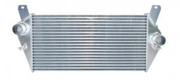 Intercooler Peformance Defender Td5 avec ou sans clim