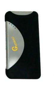 Batterie accu lithium 5200A USB universel