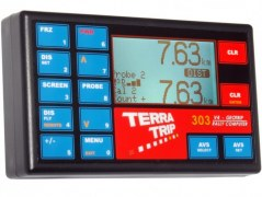 Tripmaster TERRATRIP 202 GeoTrip V4