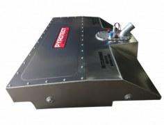 Réservoir 120L pour Maverick x3