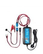 Chargeur à découpage multifonctions 12V 10A - VICTRON