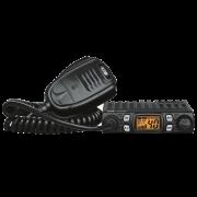 Poste radio CB ultra compact