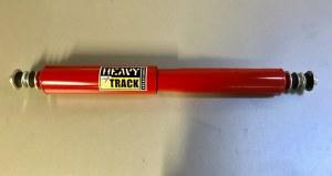 Amortisseur Koni Heavy Track Defender - AV