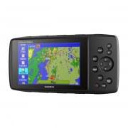 Idées cadeaux GPS navigation 4X4