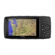 Nouveau GPS garmin GPSMAP® 276Cx