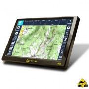 GPS 4X4 Globe 800S II