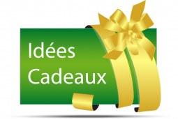 Idées Cadeaux 4x4